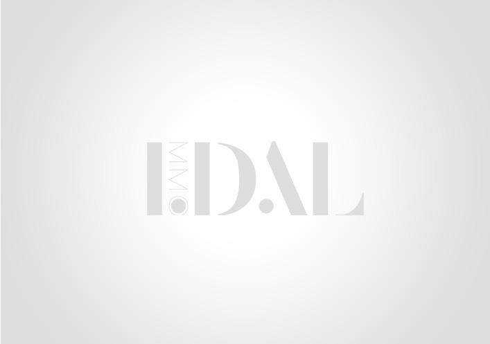 Baux nus ou baux meublés Immo.d.al