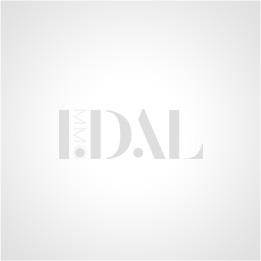 Informations complémentaires sur votre agence Immo.d.al